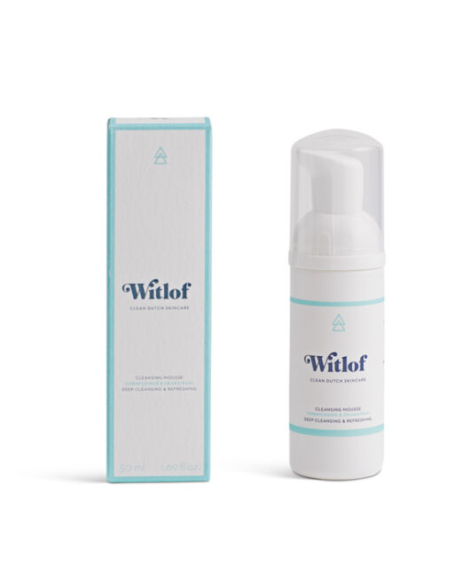Witlof-cleansing-mousse-travel