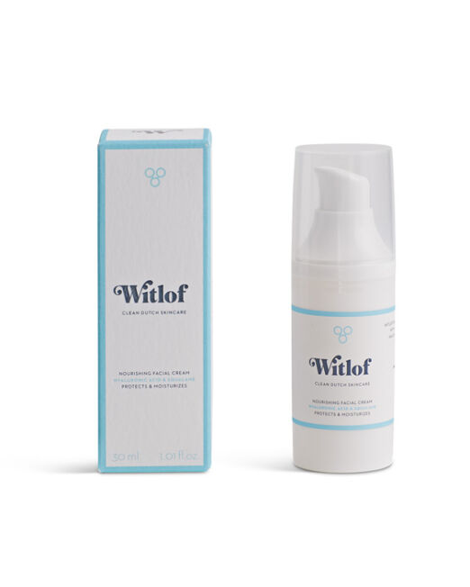 Witlof-nourishing-facial-cream