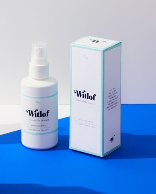 WitlofCosmetics- TONER150ML PORTRAIT