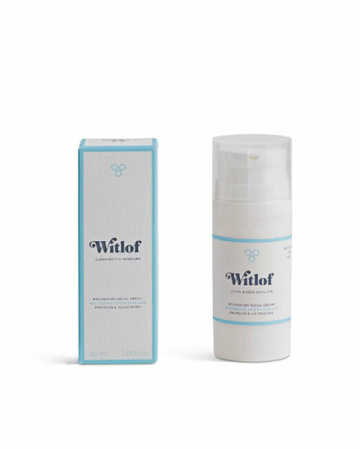 facial-cream-30ml-1