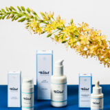 Set-for-Glowing-Skin-