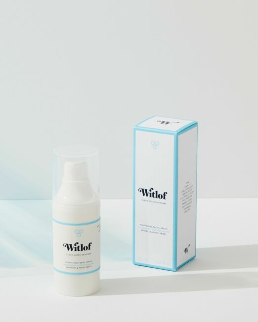 WitlofCosmetics0137-30ML FACIAL CREAM30ml -PORTRAIT2