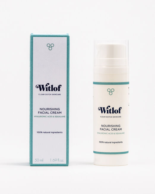 Witlof-Nourishing-Facial-Cream-50ml