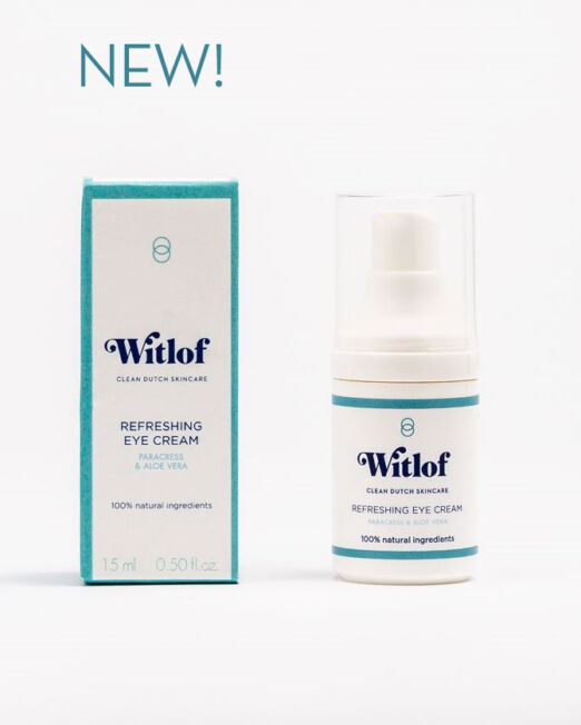Witlof-Refreshing-Eye-Cream-15ml-